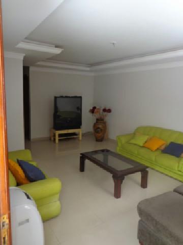 Casa residencial à venda, Jardim Tropical, Cuiabá - CA0170.