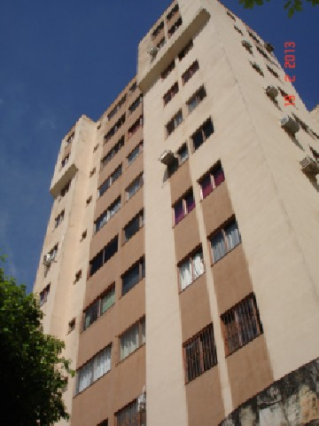 Apartamento residencial à venda, Baú, Leonardo da Vince, Cuiabá - AP0218.