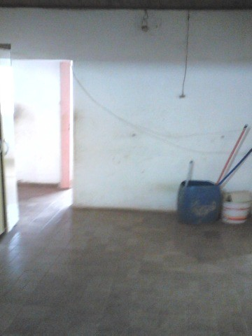 Casa residencial à venda, CPA IV, Cuiabá - CA0221.