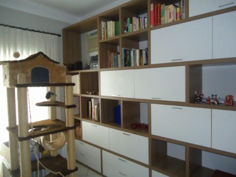 Casa Residencial à venda, Centro, Itaguaia - CA0190.