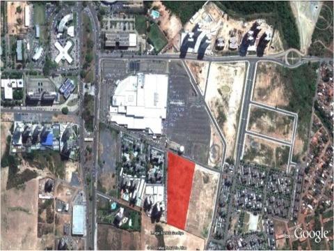 Apartamento residencial à venda, Jardim Aclimação, Residencial Harmonia, Cuiabá - AP0292.