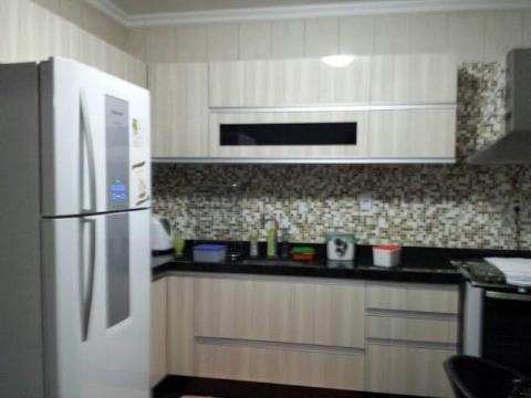 Apartamento residencial à venda, Bosque, Silverstone, Cuiabá - AP0290.
