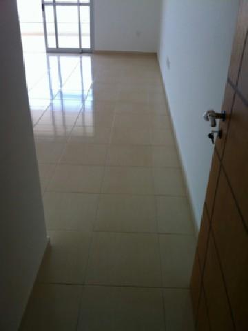 Apartamento Residencial à venda, Bosque da Saúde, Cuiabá - AP0185.