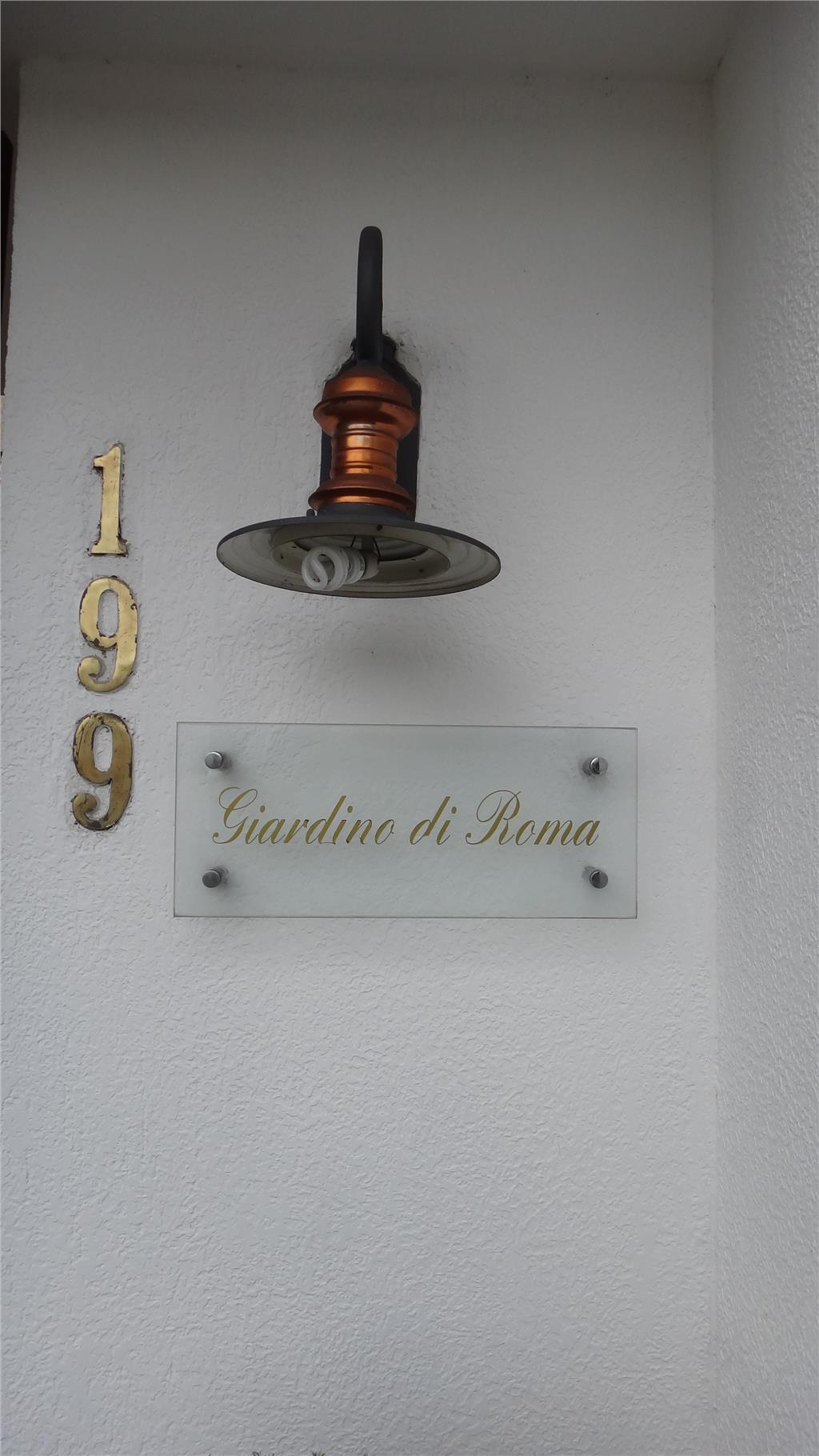 Apartamento  residencial à venda, Giardino di Roma,. Popular, Cuiabá.