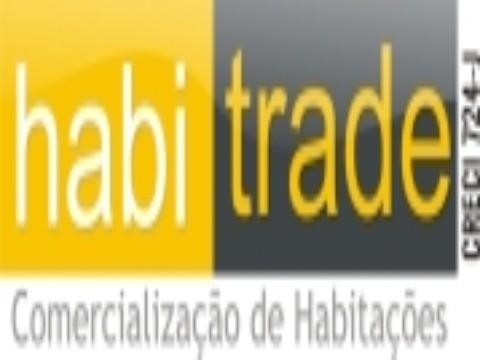Terreno Residencial à venda, Ribeirão do Lipa, Cuiabá - TE0056.