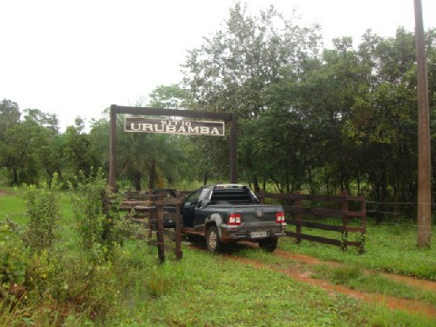 Chácara rural à venda, Cuiabá - CH0010.