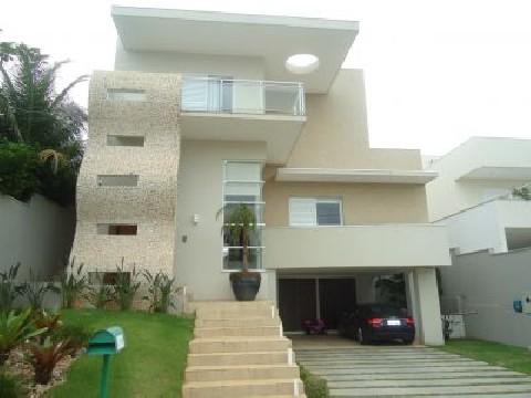 Casa Residencial à venda, Centro, Itaguaia - CA0199.