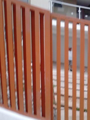 Casa residencial à venda, Jardim Califórnia, Cuiabá - CA0224.