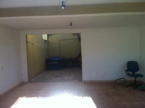 Casa residencial à venda, Jardim Costa Verde, Várzea Grande - CA0198.