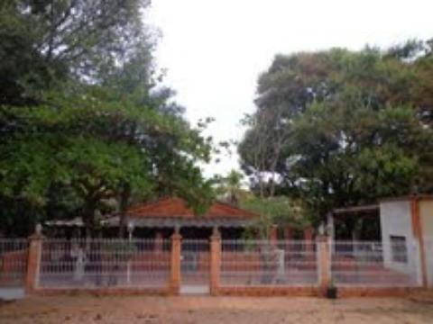Terreno residencial à venda, Residencial Coxipó, Cuiabá - TE0098.