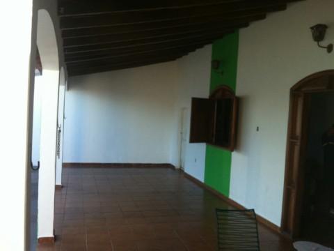 Casa comercial à venda, CPA II, Cuiabá - CA0200.