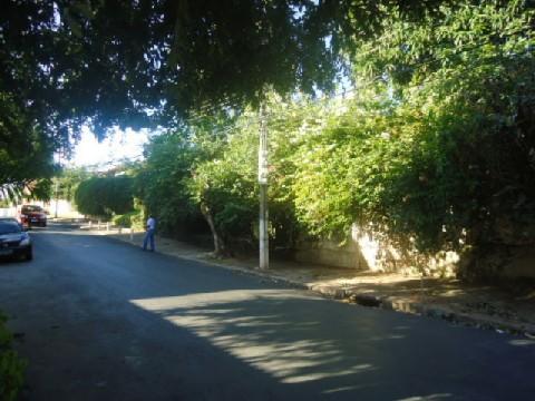 Área Residencial à venda, Boa Esperança, Cuiabá - AR0003.