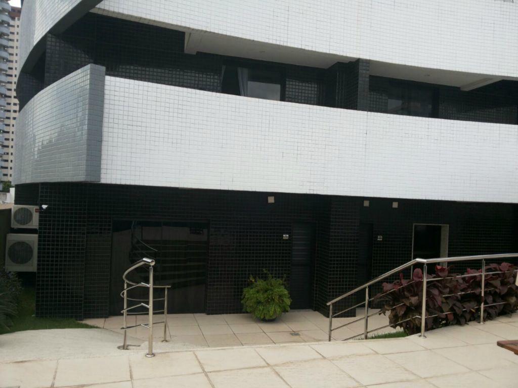 Quantum Residence 90m² 2 vagas de Nosso Corretor Negócios Imobiliários.'