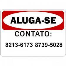 Galpão comercial para locação, Coqueiro, Ananindeua.