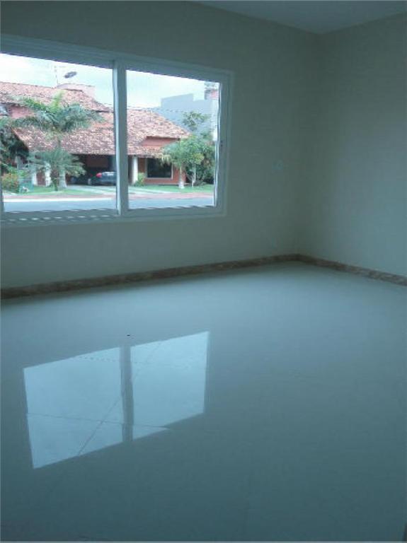 Casa residencial à venda, Mangueirão, Belém. de Nosso Corretor Negócios Imobiliários