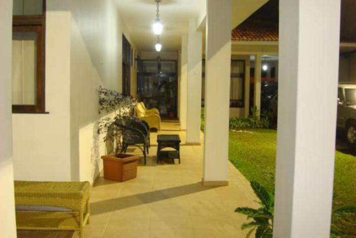 Casa residencial à venda, Castanheira, Belém. de Nosso Corretor Negócios Imobiliários