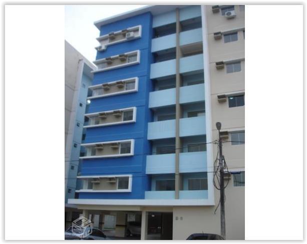 Apartamento  residencial  Ski Ville à venda, Marambaia, Belé de Nosso Corretor Negócios Imobiliários