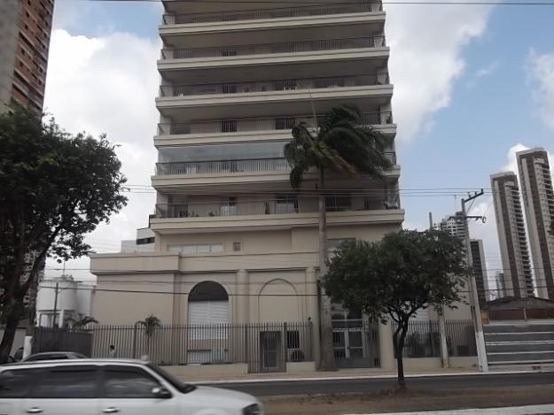 Apartamento residencial à venda Ed Horizonte, Umarizal, Belé de Nosso Corretor Negócios Imobiliários