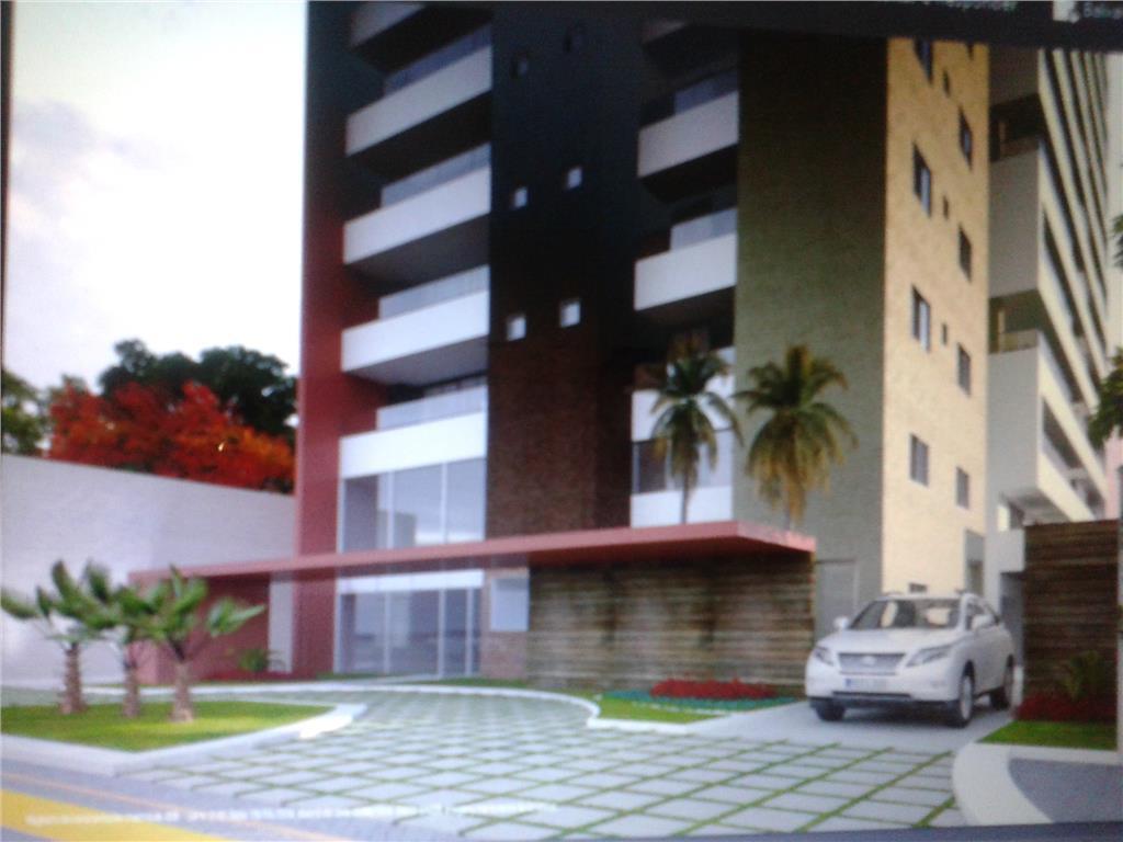 Apartamento  residencial à venda, Marco, Belém. de Nosso Corretor Negócios Imobiliários