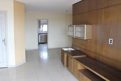 Apartamento residencial à venda, Nazaré, Belém. de Nosso Corretor Negócios Imobiliários