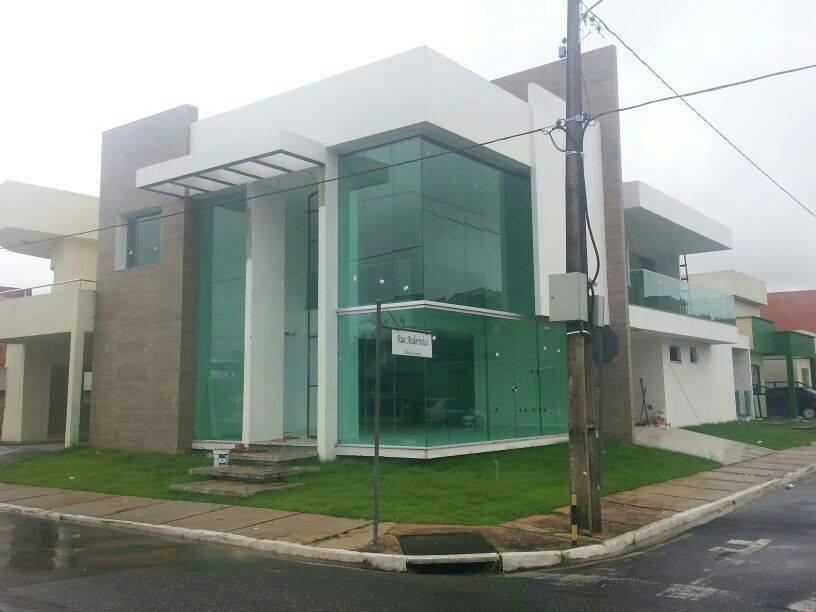 casa à venda, Parque Verde, Belém. cidade jardim 2 de Nosso Corretor Negócios Imobiliários.'