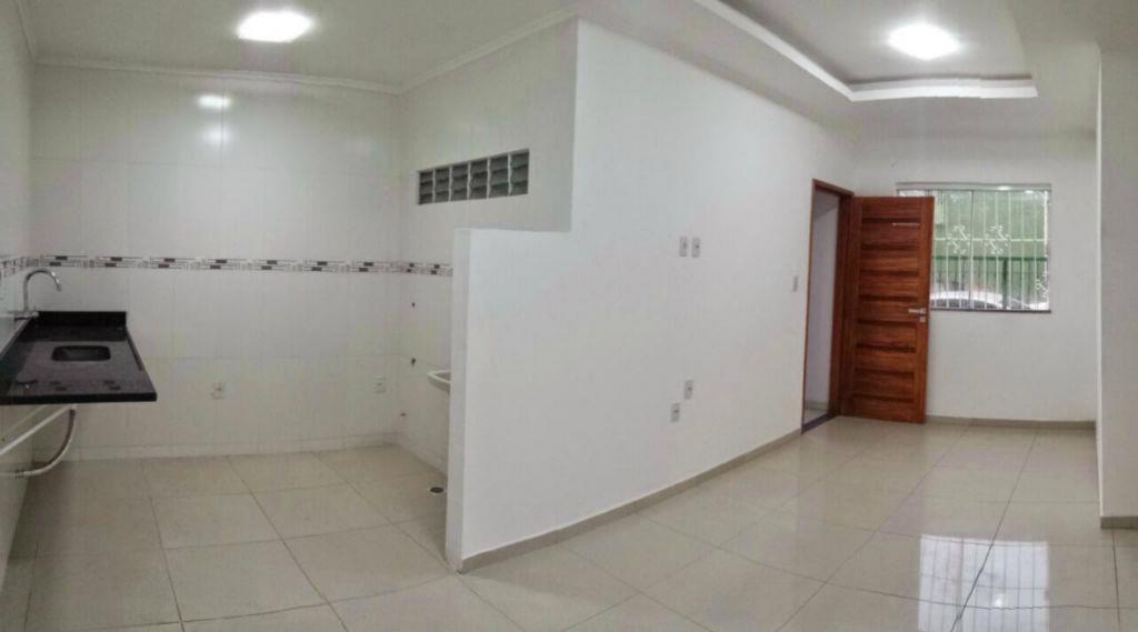 Apartamento  residencial à venda, Coqueiro, Belém. de Nosso Corretor Negócios Imobiliários.'