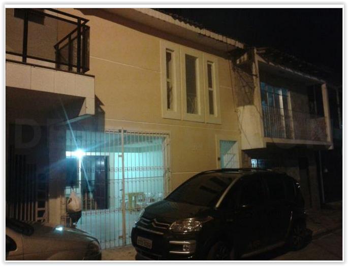 Casa  Residencial à venda 150 m² 5/4 2 Suítes , Batista Camp de Nosso Corretor Negócios Imobiliários.'
