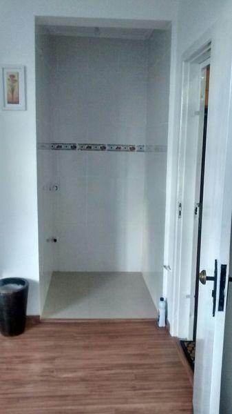 Kitnet com quarto para Alugar, 23 m²