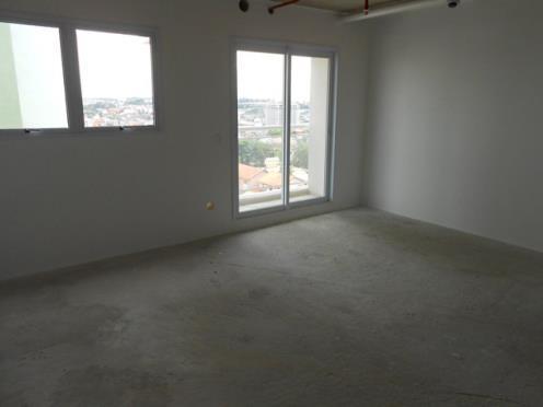 Sala comercial para locação, Centro, Diadema - SA0007.