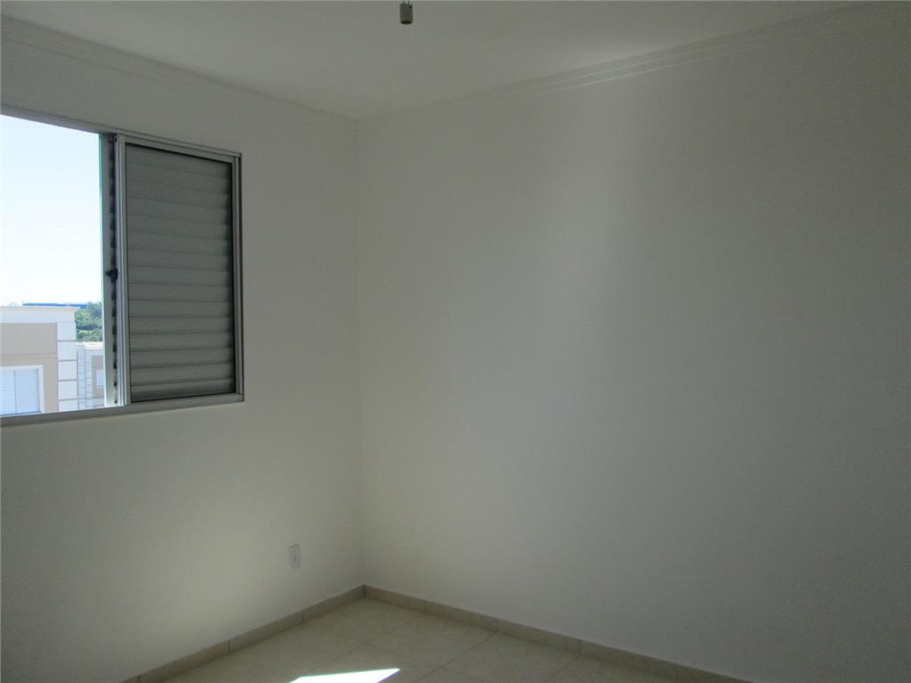 Apartamento para Locação - Piracicamirim