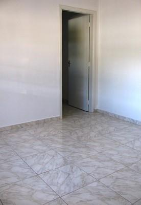 Casa / Sobrado à Venda - Morumbi