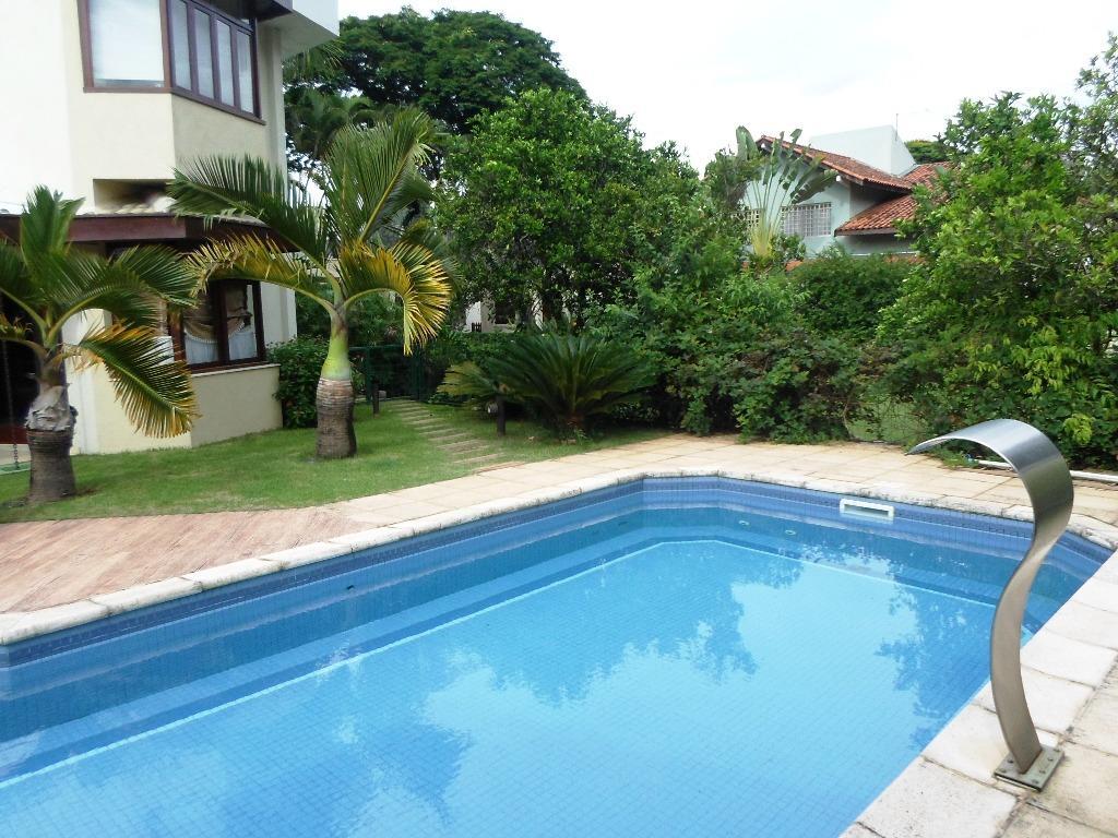Selecione residencial à venda, Jardim Apolo I, São José dos Campos.