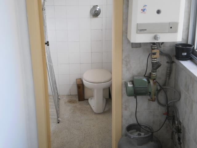 Apartamento de 2 dormitórios à venda em Bom Fim, Porto Alegre - RS