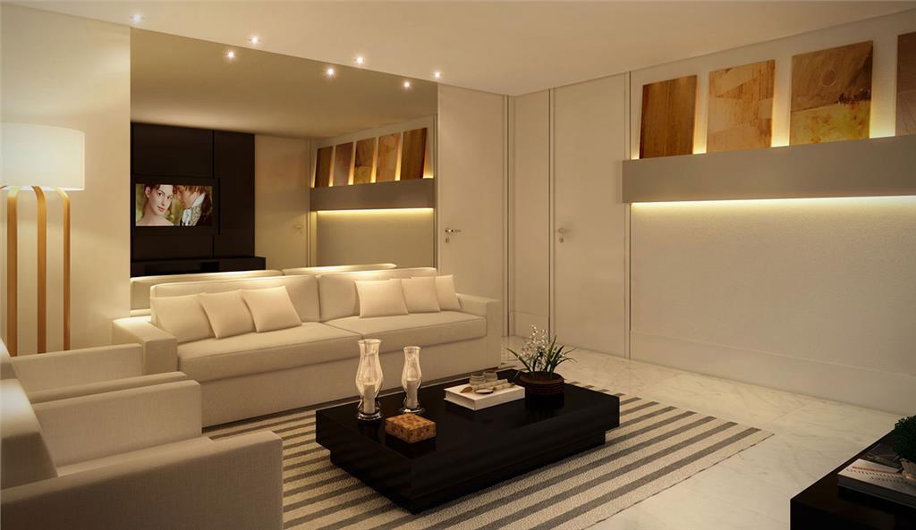 Apartamento de 5 dormitórios em Vila Ipiranga, Porto Alegre - RS