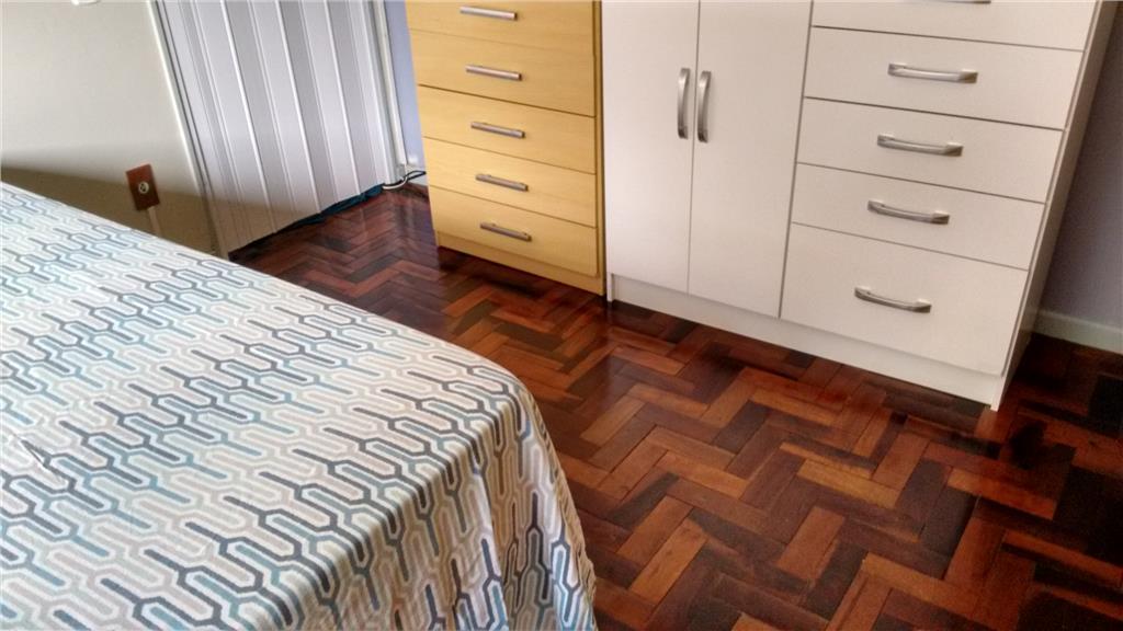Apartamento de 1 dormitório à venda em Rubem Berta, Porto Alegre - RS