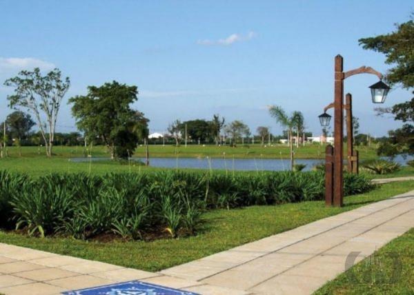 Terreno em Zona Rural, Eldorado Do Sul - RS