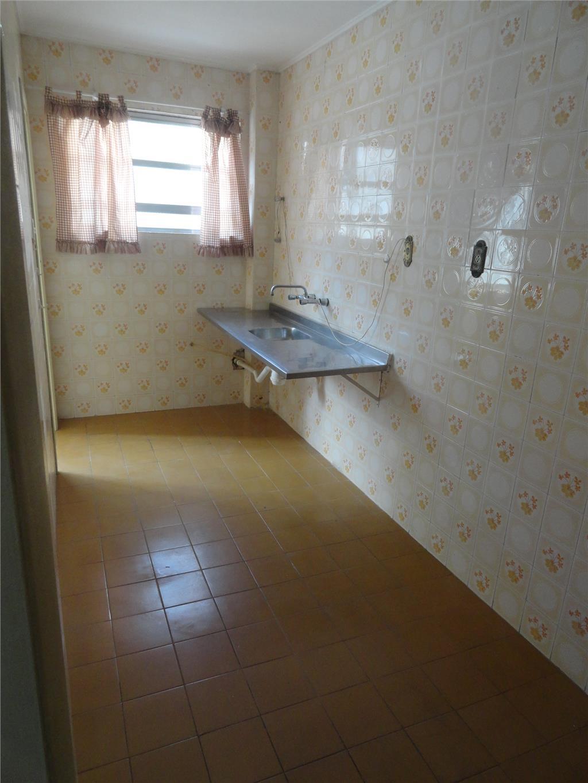 Apartamento de 3 dormitórios em Menino Deus, Porto Alegre - RS
