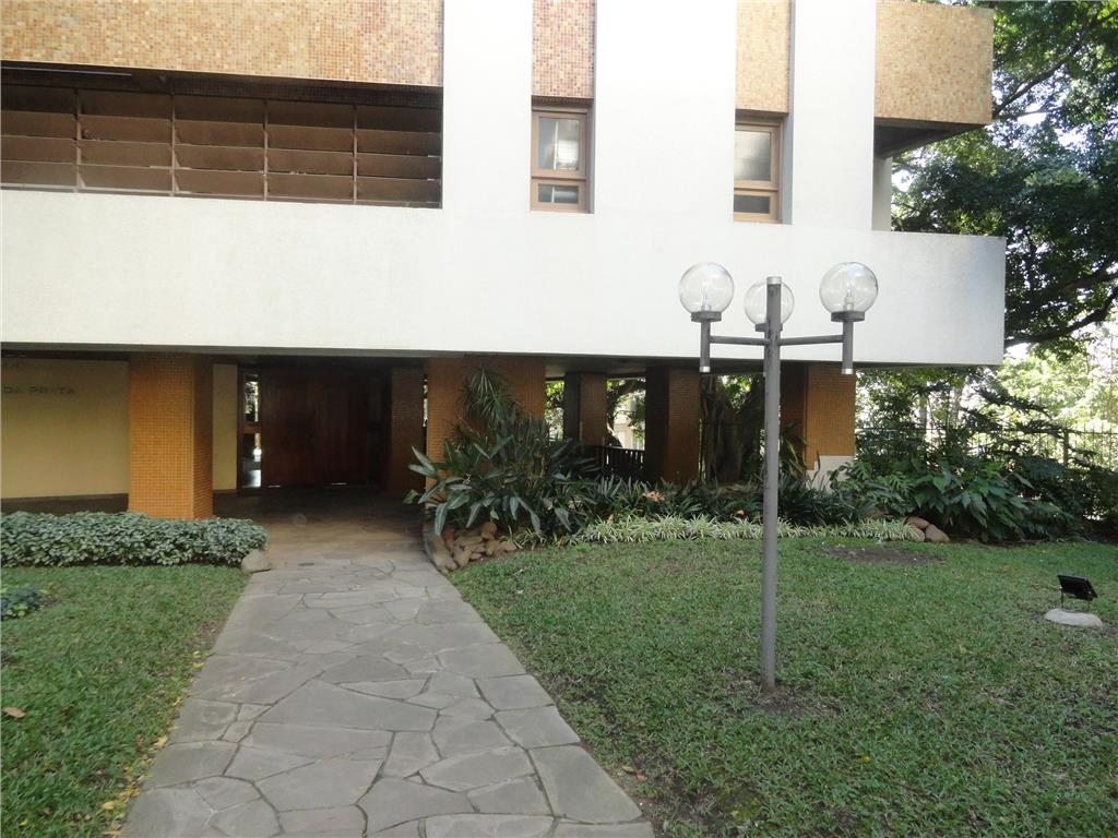 Apartamento de 3 dormitórios em Moinhos De Vento, Porto Alegre - RS