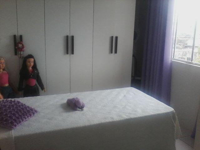 Casa de 2 dormitórios à venda em Vila Eunice Velha, Cachoeirinha - RS