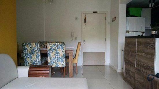 Apartamento de 3 dormitórios em Partenon, Porto Alegre - RS