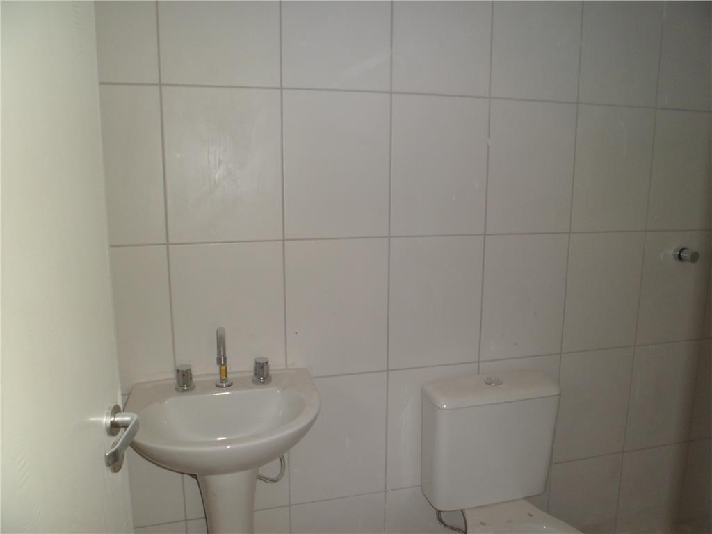 Apartamento de 3 dormitórios em Santo Antônio, Porto Alegre - RS
