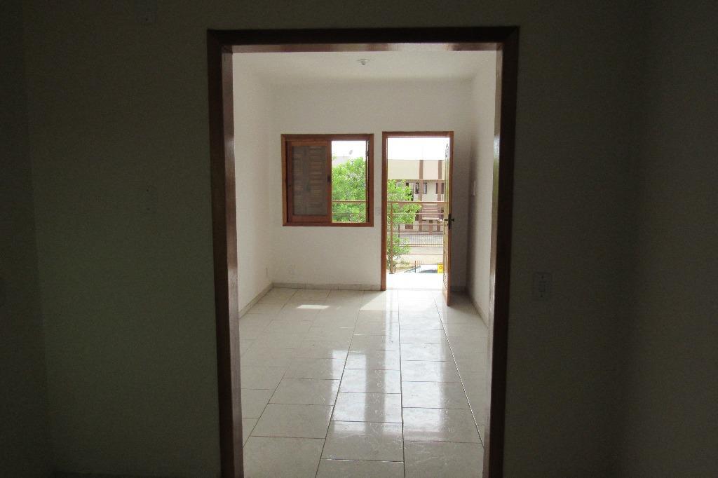 Apartamento de 2 dormitórios à venda em Jardim Do Bosque, Cachoeirinha - RS