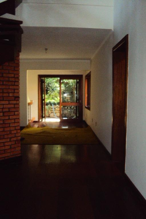 Casa de 2 dormitórios em Espírito Santo, Porto Alegre - RS