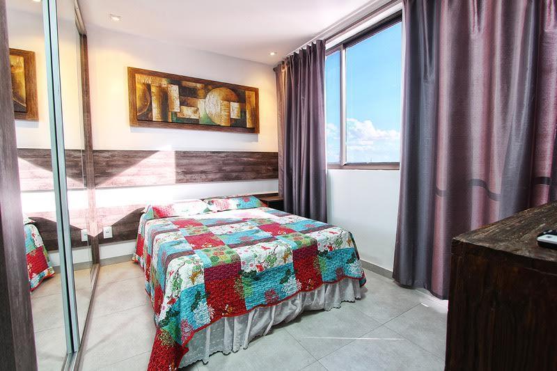 Cobertura de 1 dormitório à venda em Centro Histórico, Porto Alegre - RS