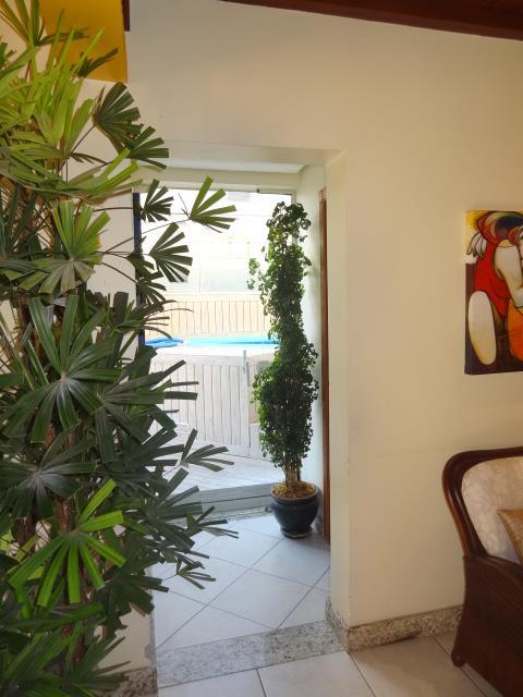 Cobertura de 3 dormitórios à venda em Auxiliadora, Porto Alegre - RS