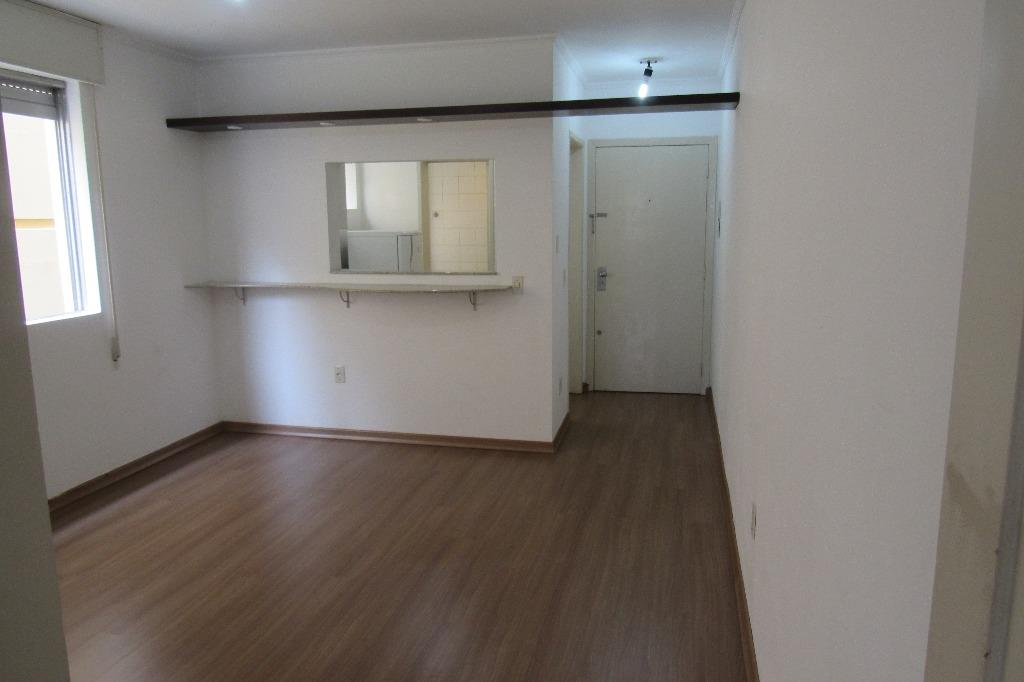Apartamento de 1 dormitório à venda em Higienópolis, Porto Alegre - RS