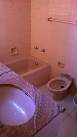 Apartamento de 2 dormitórios em Centro, Porto Alegre - RS