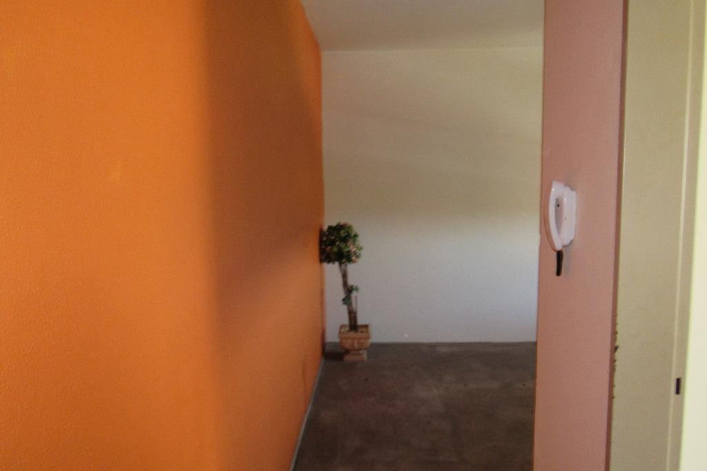 Apartamento de 2 dormitórios em Protásio Alves, Porto Alegre - RS