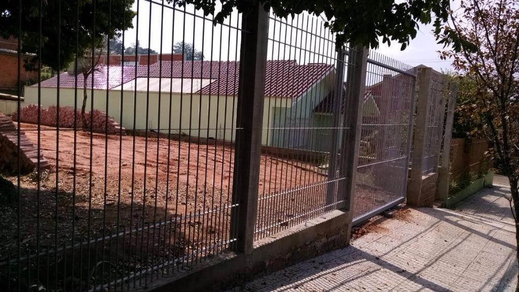 Terreno em Ideal, Novo Hamburgo - RS