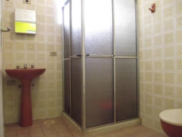 Apartamento de 2 dormitórios à venda em Chácara Das Pedras, Porto Alegre - RS